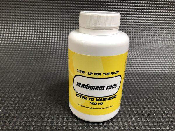 citrato-magnesio-900